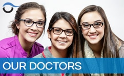 Little Rock Eye Doctors