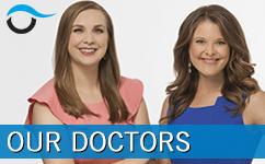 Little Rock Eye Doctors