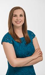 Dr. Kathryn Hutchins