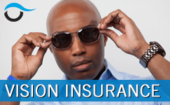Vision Insurance in Little Rock